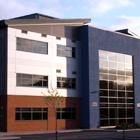 Sapient commercial aluminium glazing ltd projects - Morrisons plc head office ...